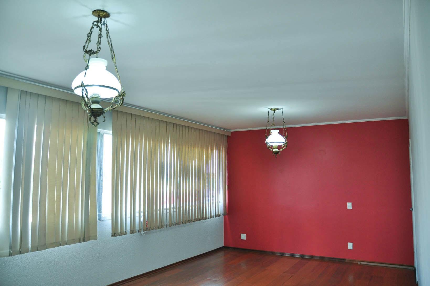 Apartamento de 3 dormitórios à venda em Jardim Paraiso, Campinas - SP