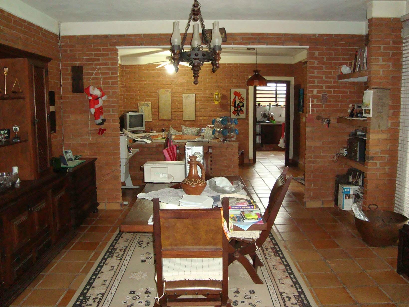 Casa de 3 dormitórios em Nova Jaguary, Jaguariuna - SP