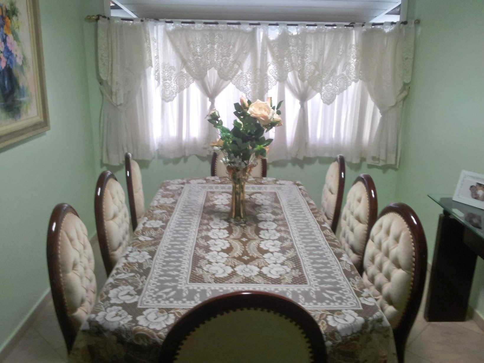 Sobrado de 4 dormitórios em Chacara Flora, Valinhos - SP