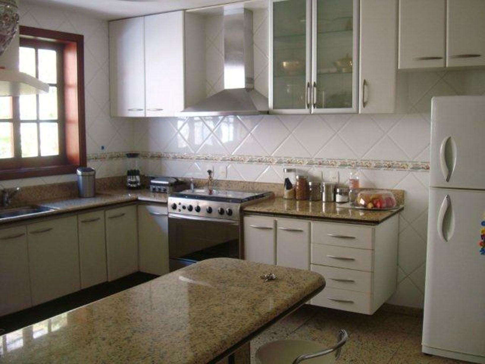 Condomínio de 4 dormitórios à venda em Valinhos, Valinhos - SP