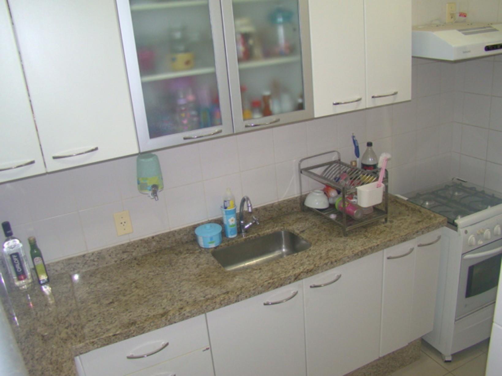 Sobrado de 3 dormitórios em Mansoes Santo Antonio, Campinas - SP