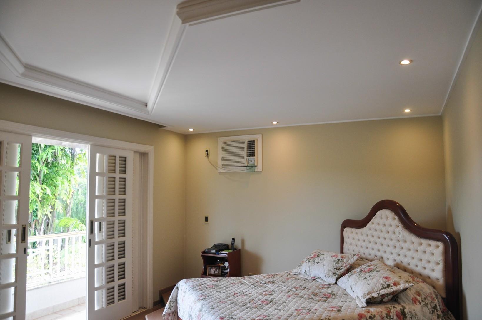 Sobrado de 3 dormitórios em Gramado, Campinas - SP