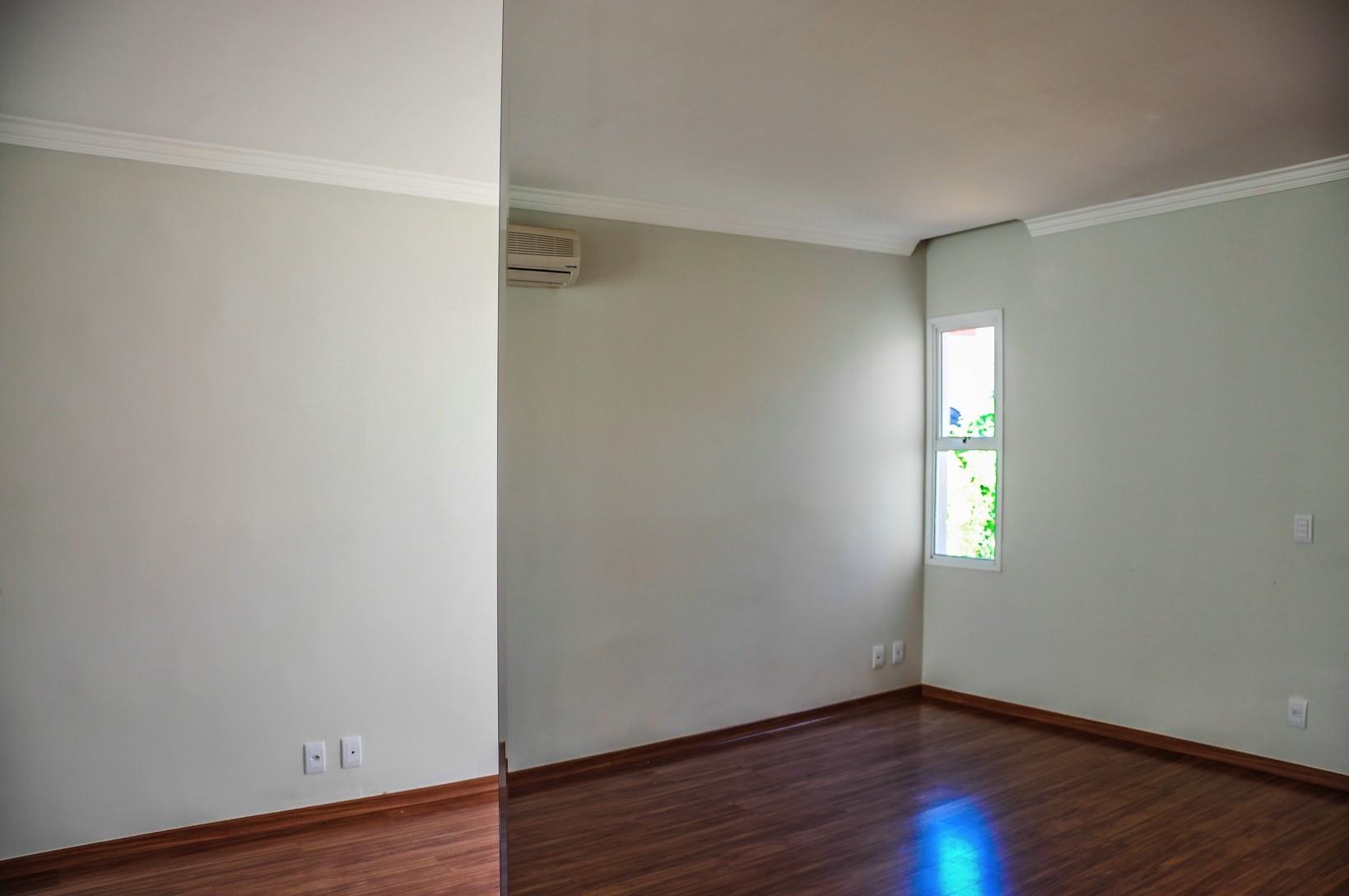 Casa de 3 dormitórios em Parque Imperador, Campinas - SP