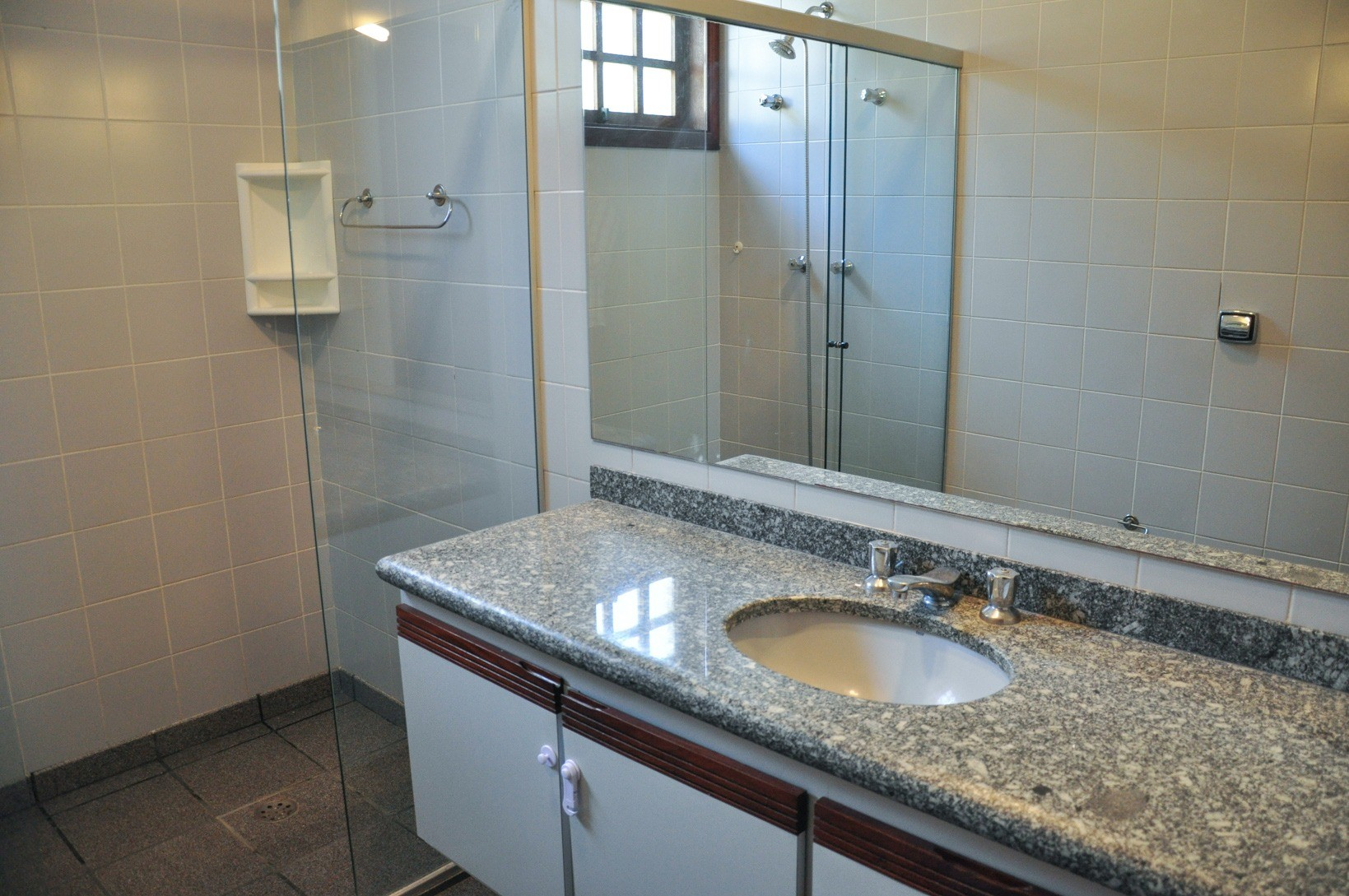 Condomínio de 3 dormitórios à venda em Chacara Da Barra, Campinas - SP