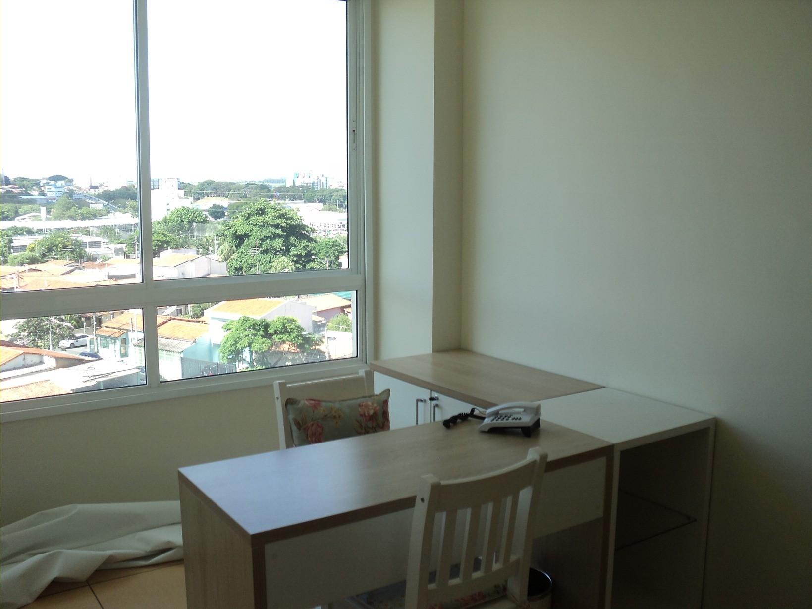 Office à venda em Cambui, Campinas - SP
