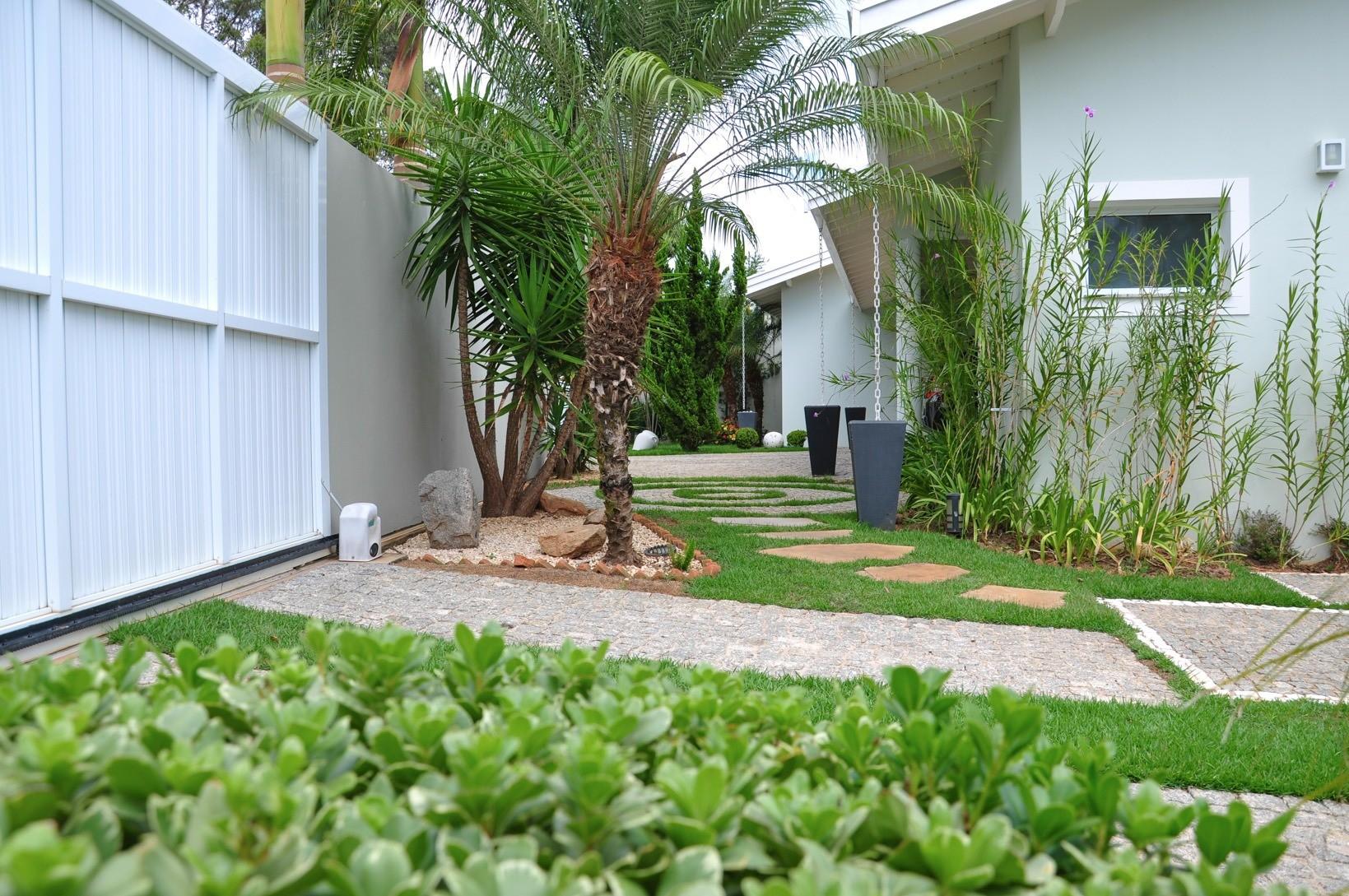 Casa de 4 dormitórios em Parque Xangrila, Campinas - SP