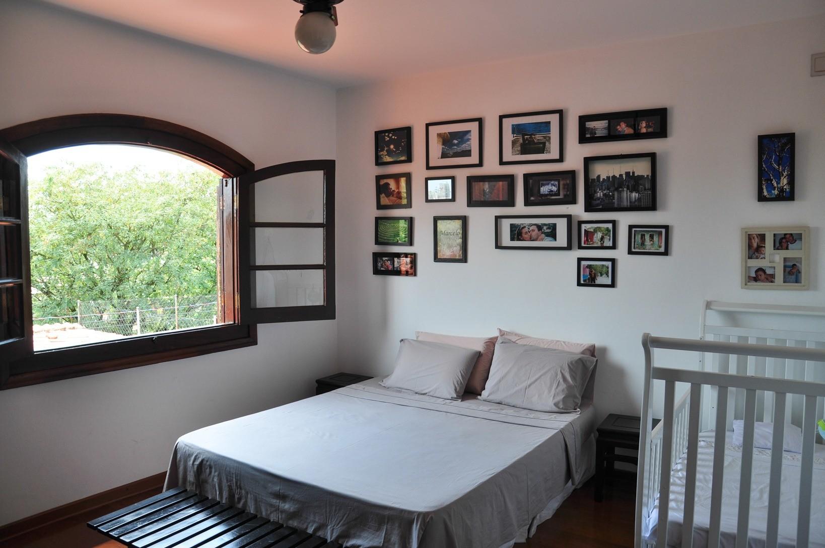 Sobrado de 5 dormitórios em Gramado, Campinas - SP