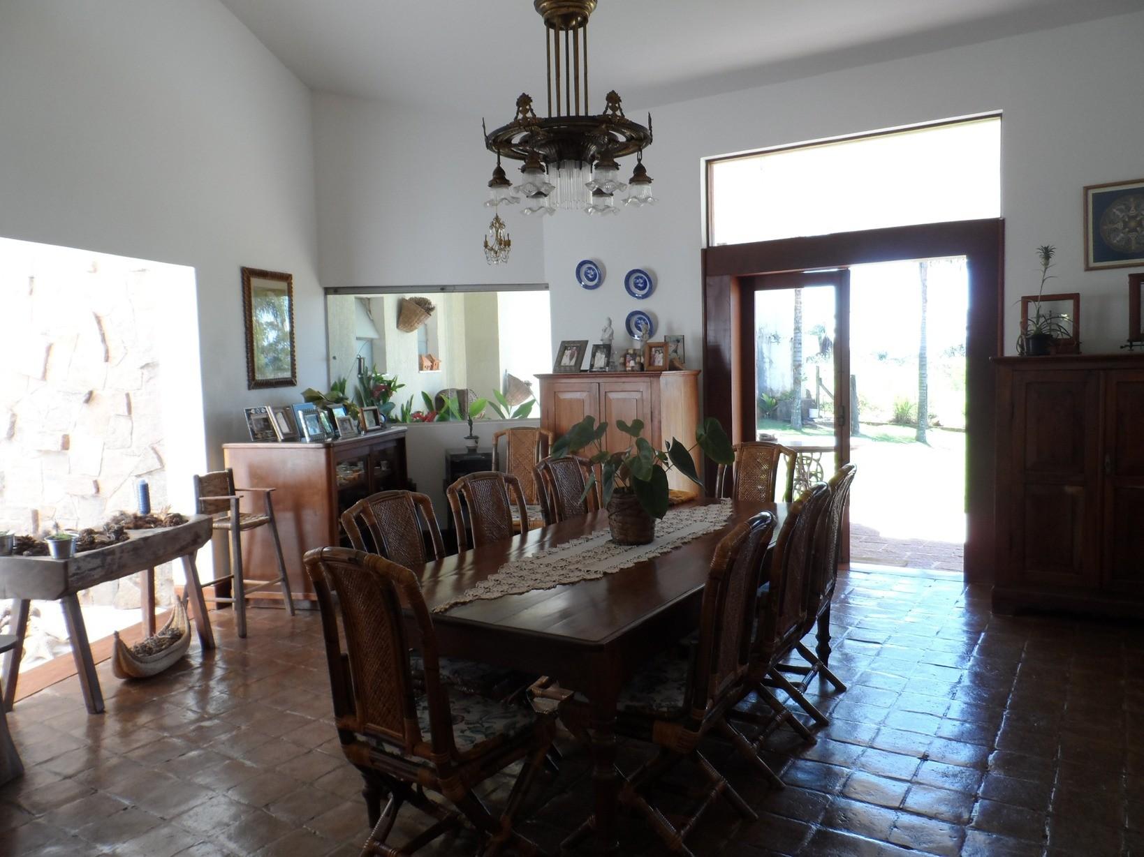 Condomínio de 8 dormitórios à venda em Gramado, Campinas - SP