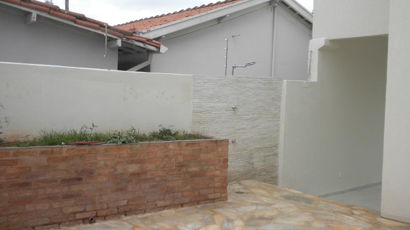 Sobrado de 3 dormitórios em Chapadao, Campinas - SP