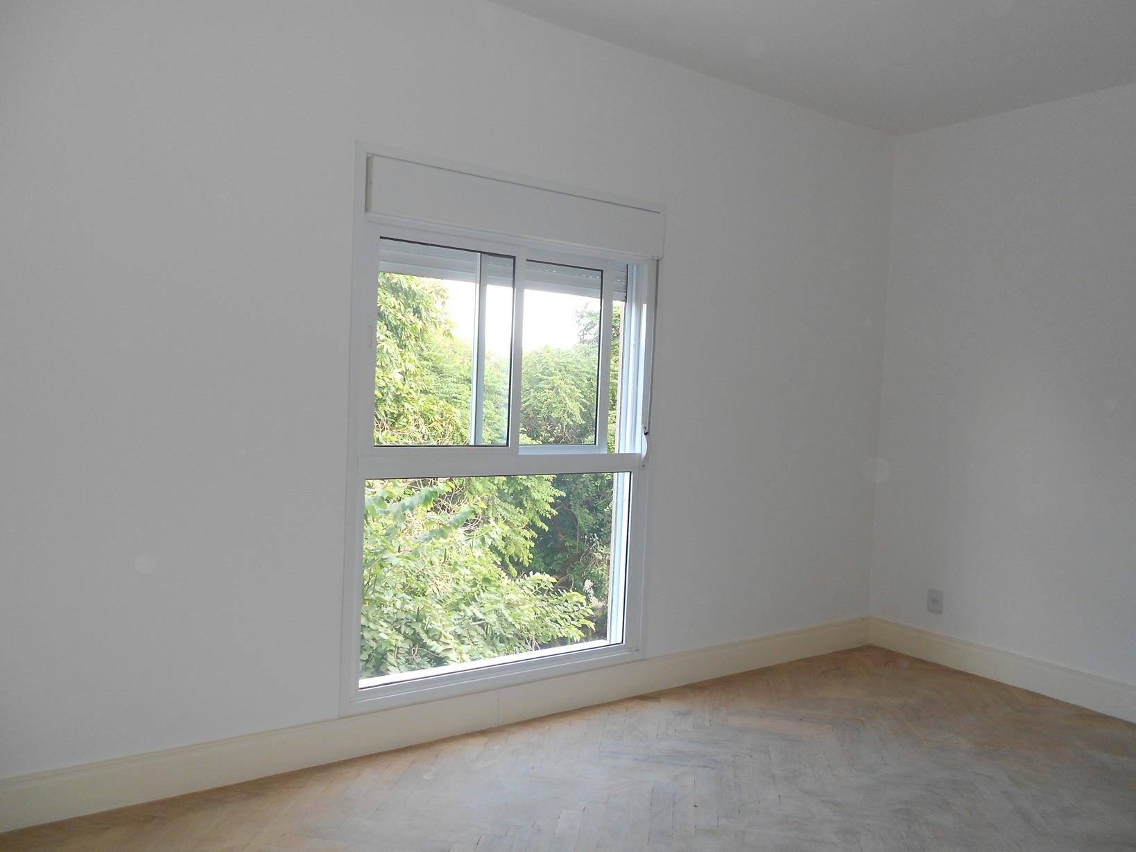 Apartamento de 2 dormitórios em Galleria, Campinas - SP