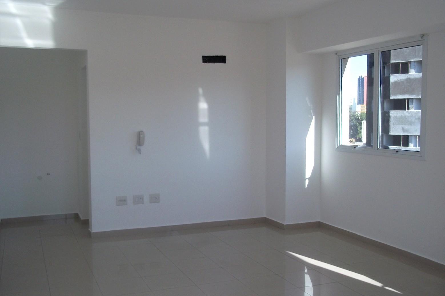 Office em Botafogo, Campinas - SP