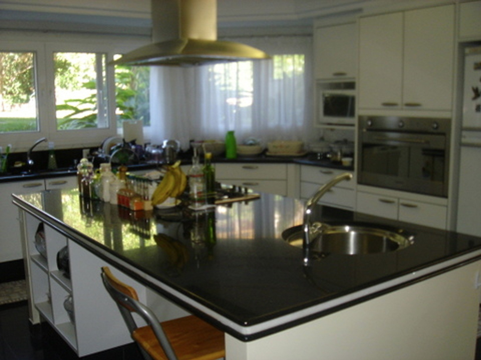 Condomínio de 5 dormitórios à venda em Village Visconde De Itamaraca, Valinhos - SP