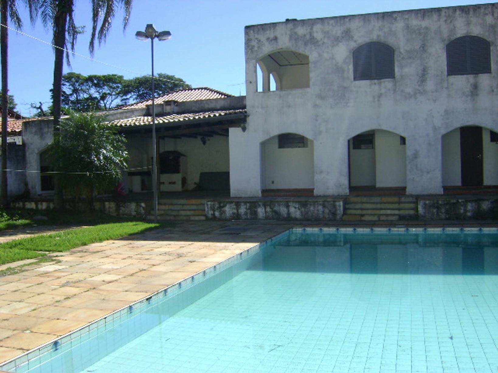 Prédio em Taquaral, Campinas - SP