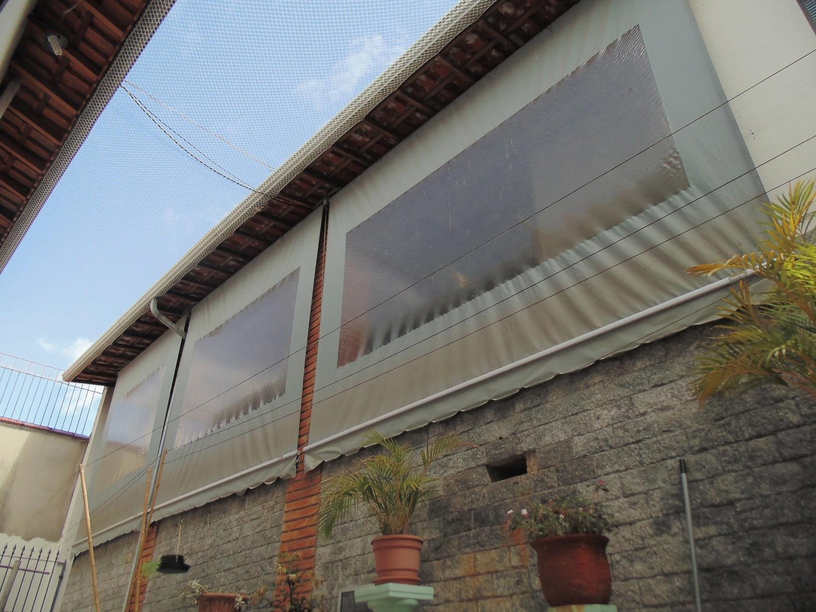 Sobrado de 4 dormitórios em Jardim Proença, Campinas - SP
