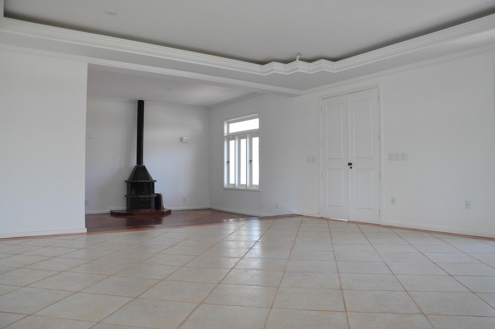 Casa de 3 dormitórios em Duas Marias, Jaguariuna - SP