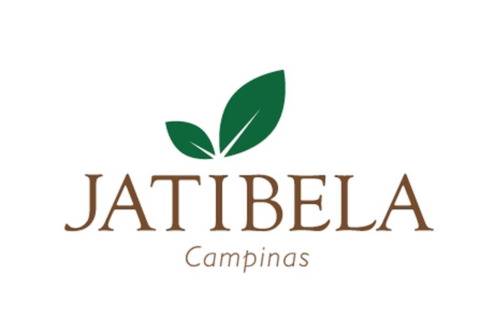 Terreno à venda em Galleria, Campinas - SP