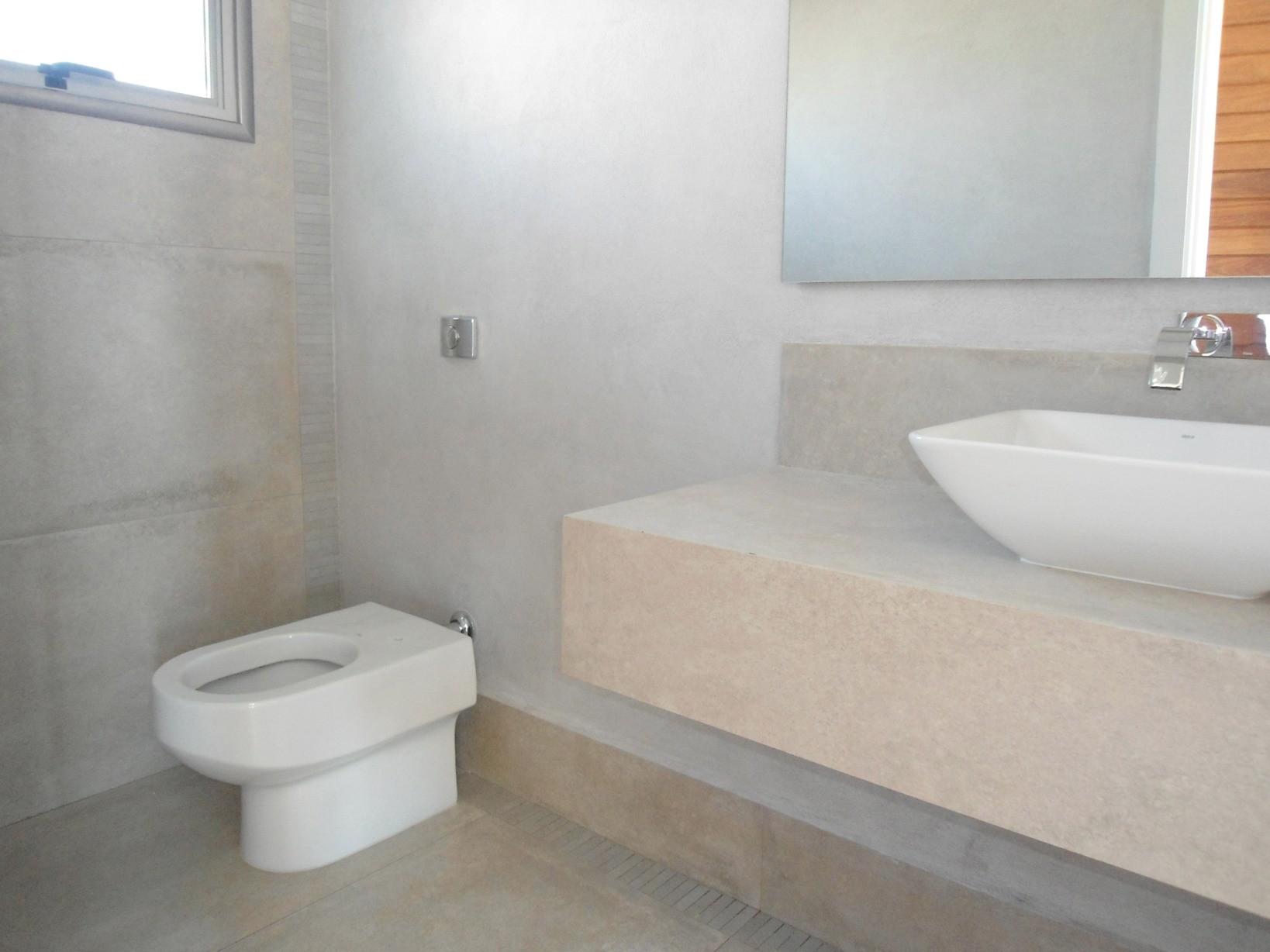 Casa de 4 dormitórios em Barao Geraldo, Campinas - SP