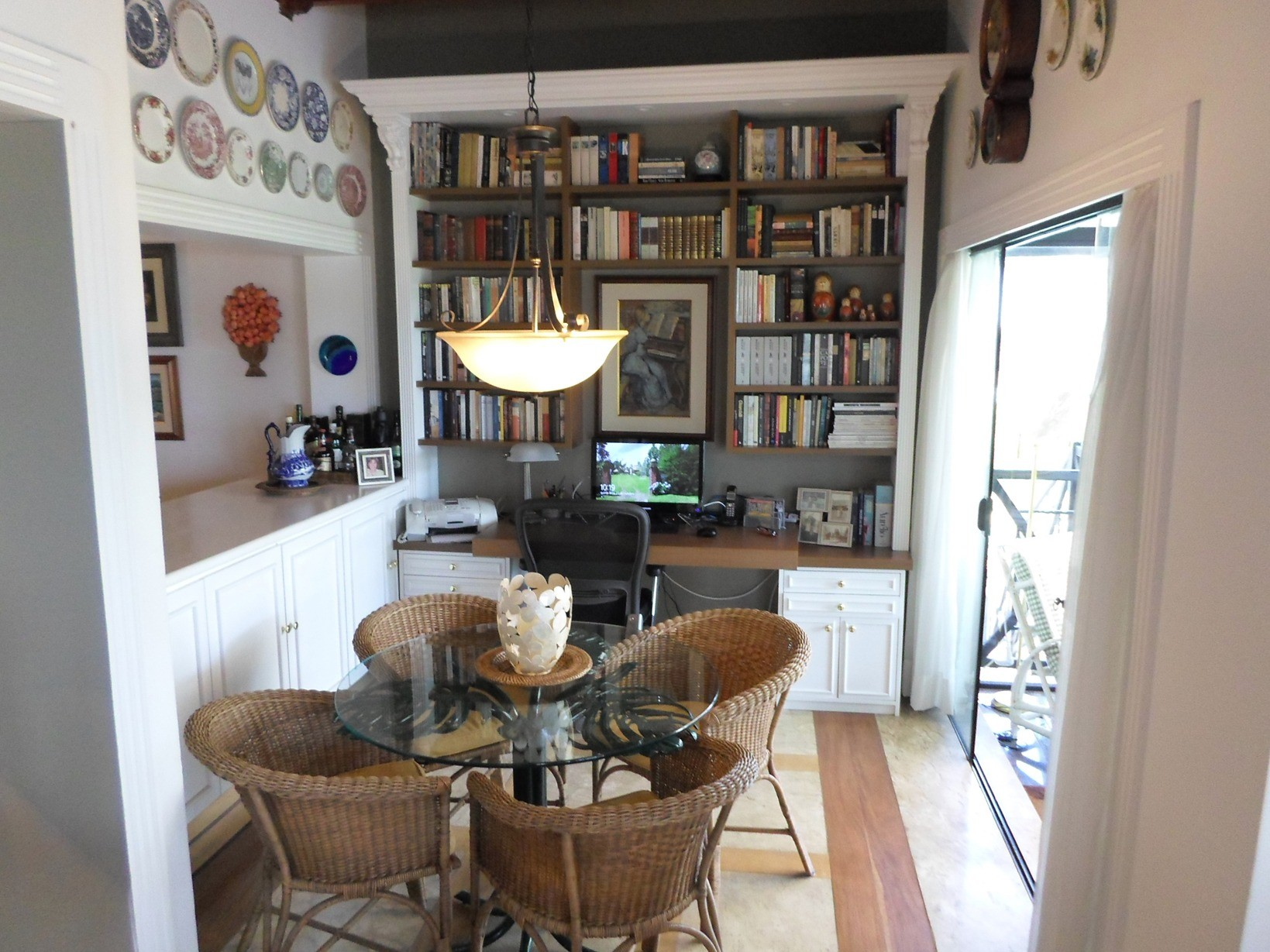 Casa de 5 dormitórios em Village Visconde De Itamaraca, Valinhos - SP