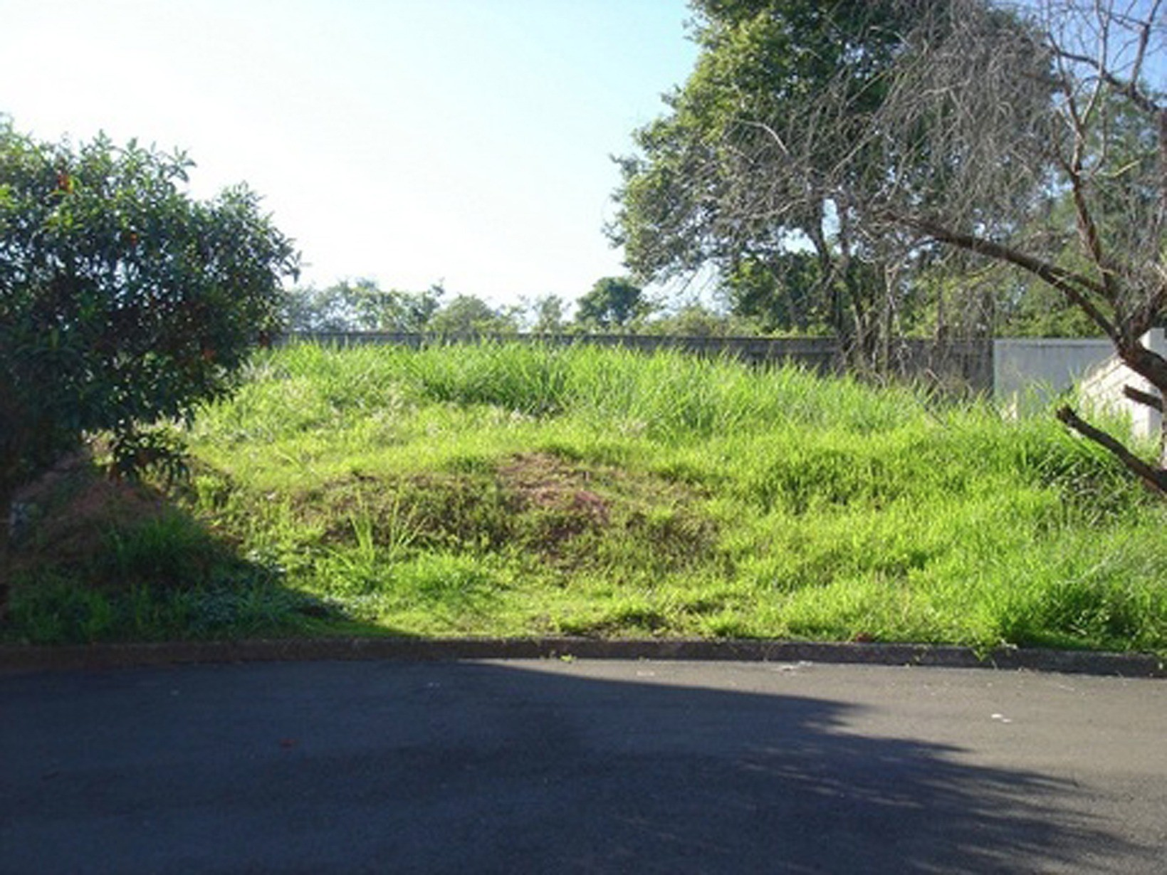 Terreno em Jardim Soleil, Valinhos - SP