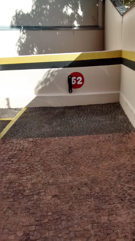 Office em Bosque, Campinas - SP