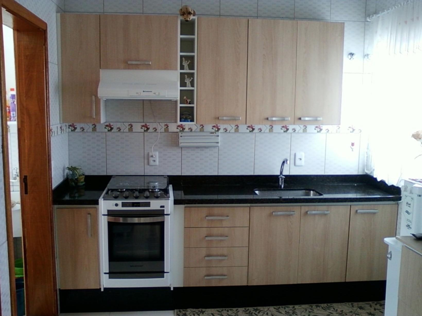 Condomínio de 3 dormitórios à venda em Cascata, Paulinia - SP