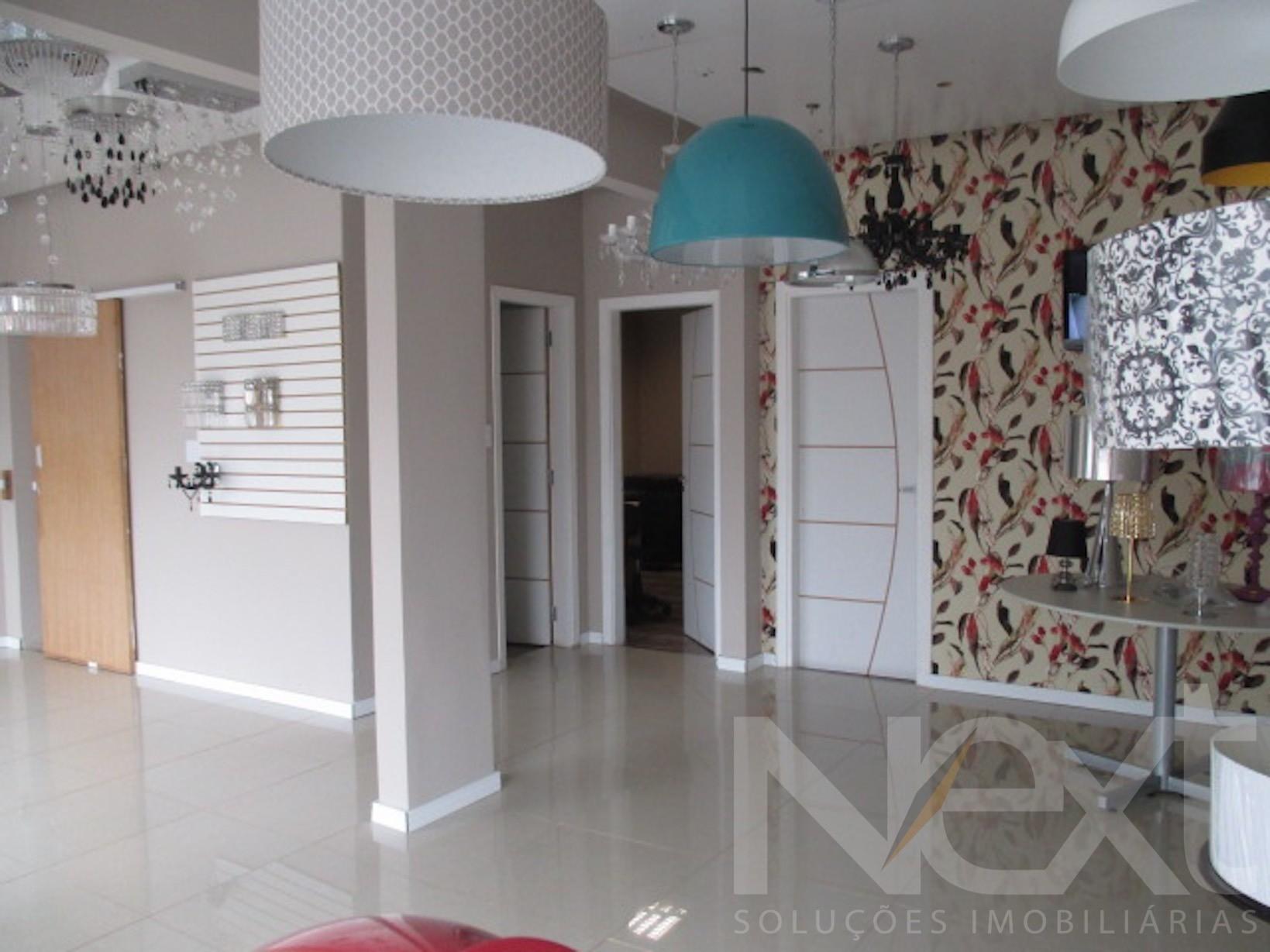 Prédio de 2 dormitórios em Vila Nova, Campinas - SP