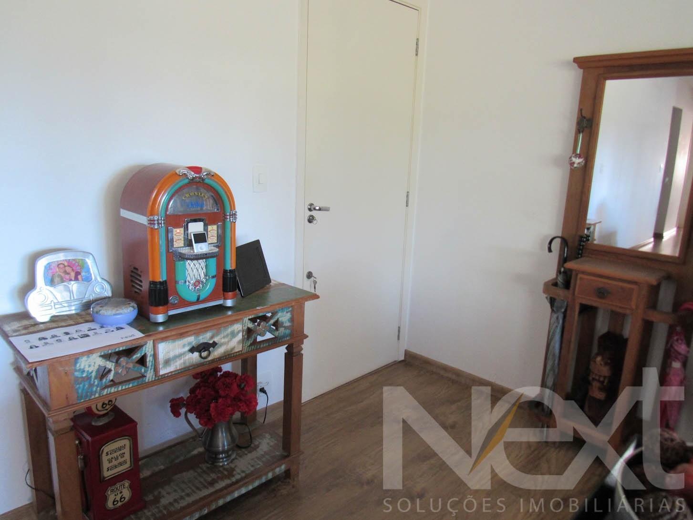 Apartamento de 4 dormitórios à venda em Iguatemi, Campinas - SP