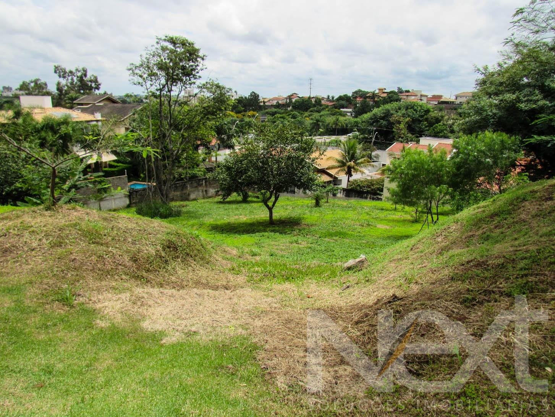 Terreno à venda em Bairro Das Palmeiras, Campinas - SP