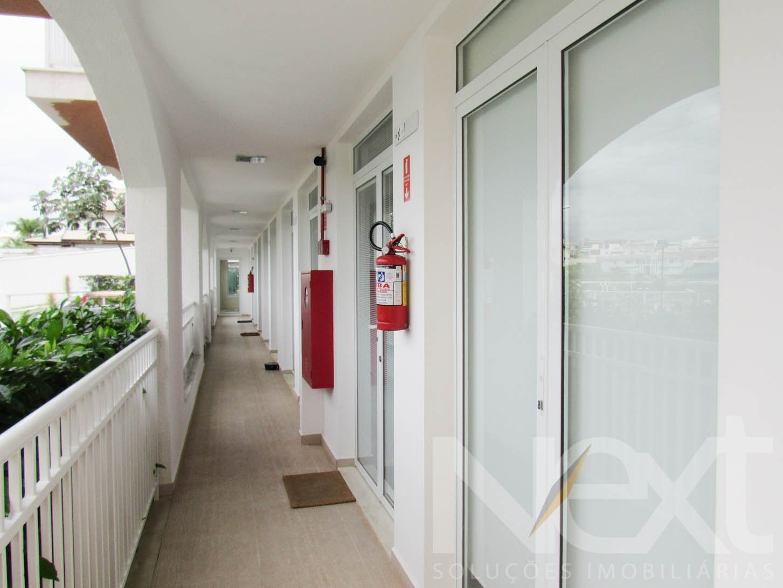 Office à venda em Ville Sainte Helene, Campinas - SP