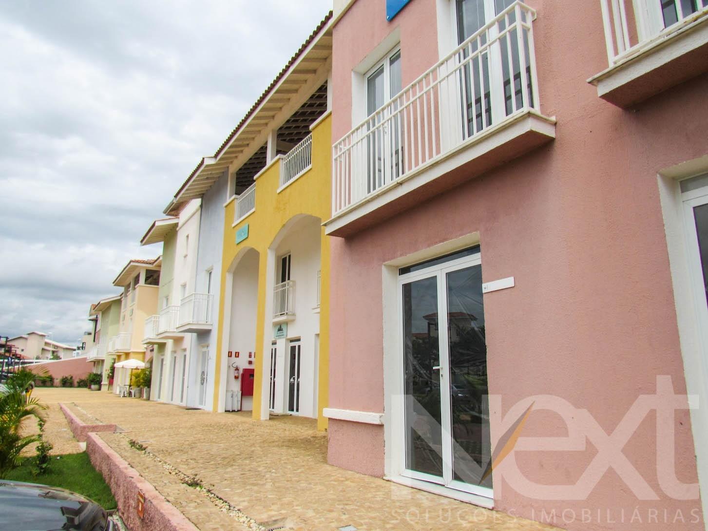 Office em Sousas, Campinas - SP
