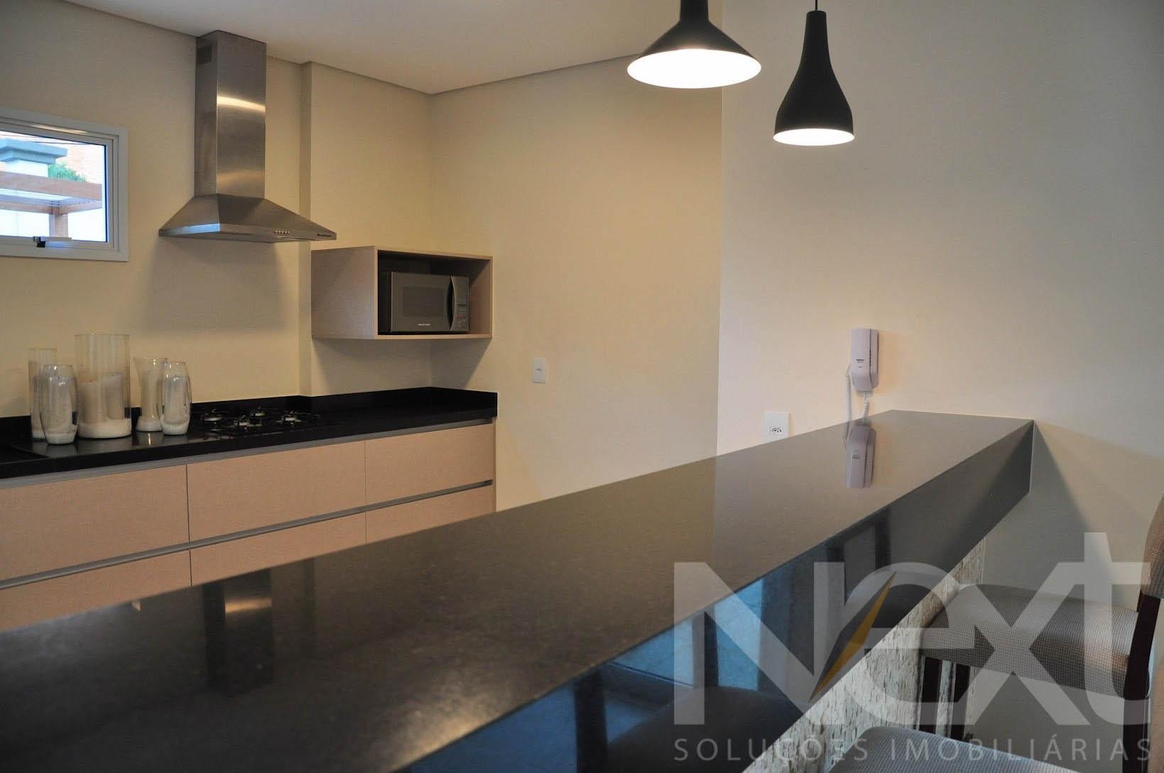 Apartamento de 3 dormitórios em Mansoes Santo Antonio, Campinas - SP