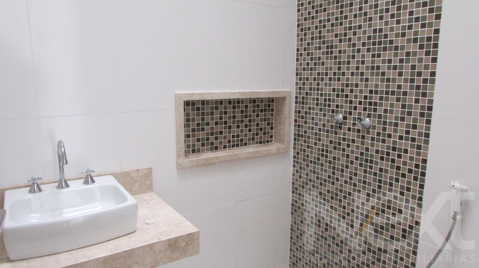 Condomínio de 3 dormitórios à venda em Hipica, Campinas - SP