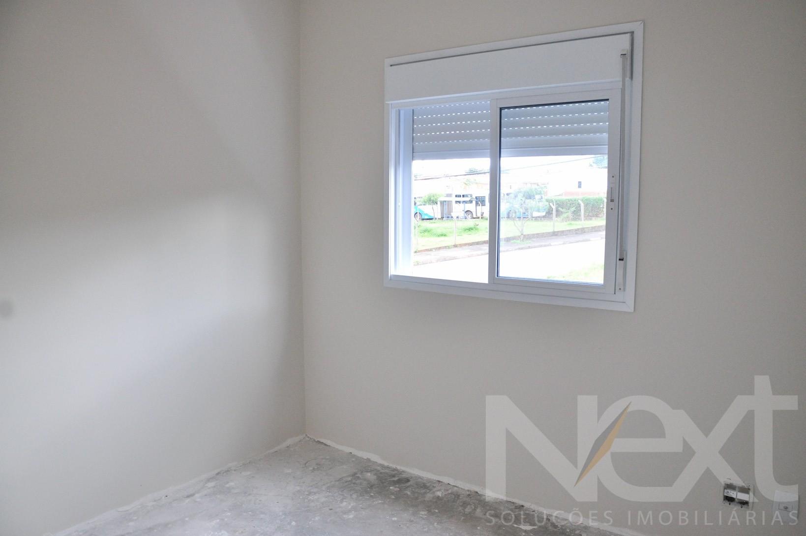 Condomínio de 3 dormitórios à venda em Taquaral, Campinas - SP