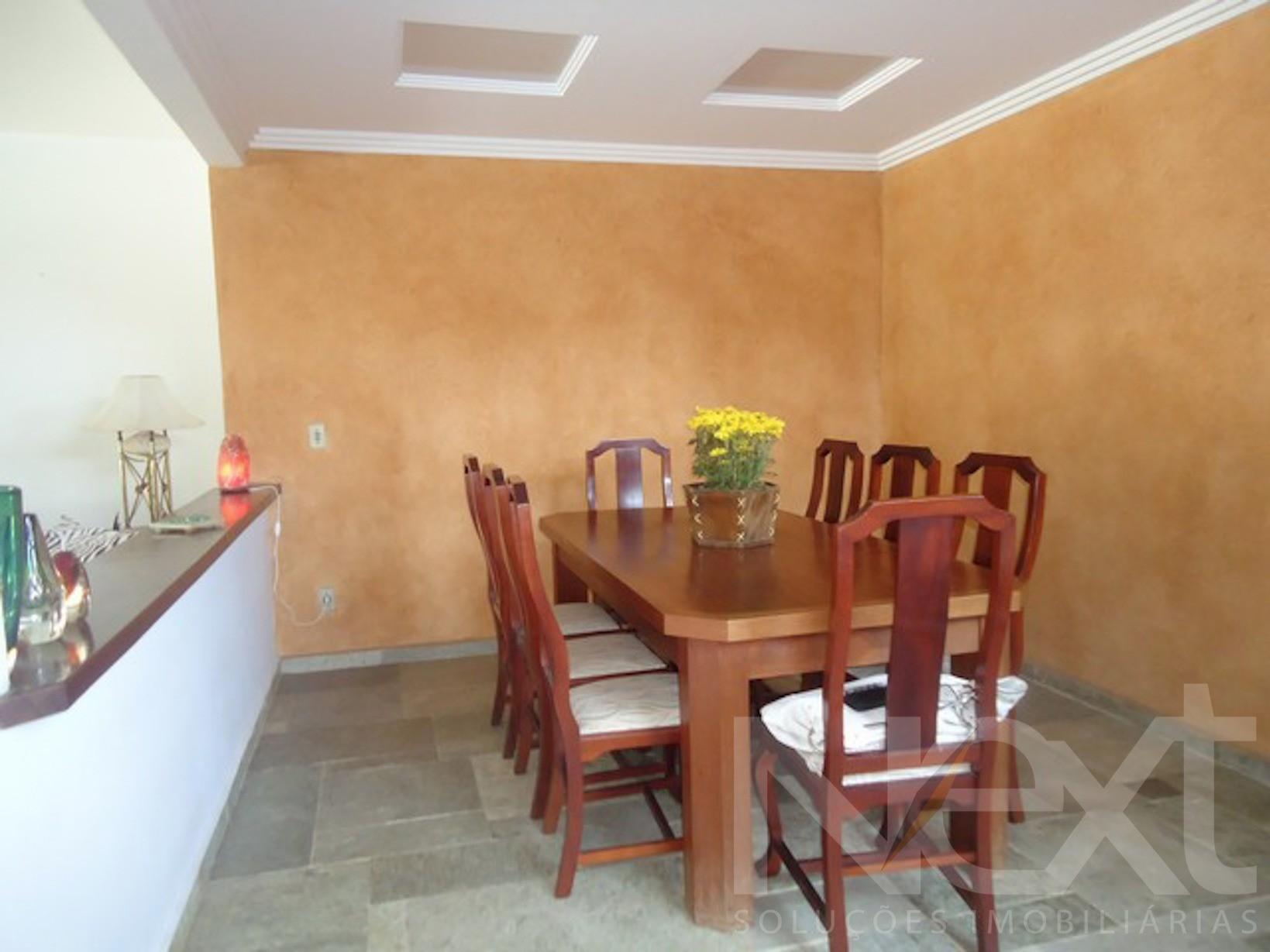 Condomínio de 5 dormitórios à venda em Hipica, Campinas - SP