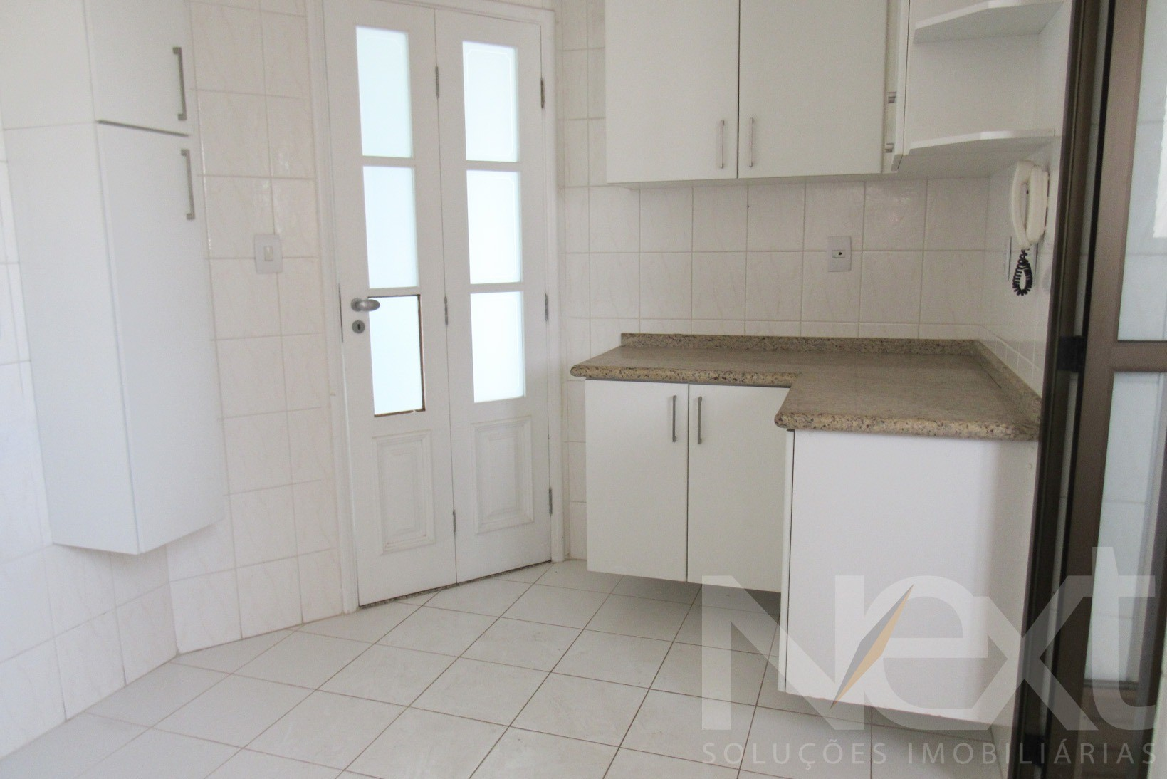 Apartamento de 3 dormitórios em Flamboyant, Campinas - SP