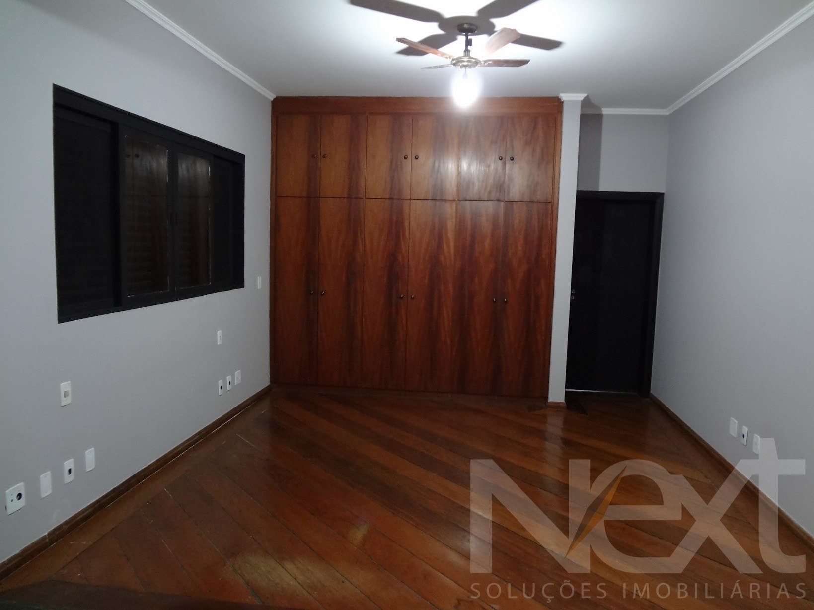 Casa de 4 dormitórios em Gramado, Campinas - SP