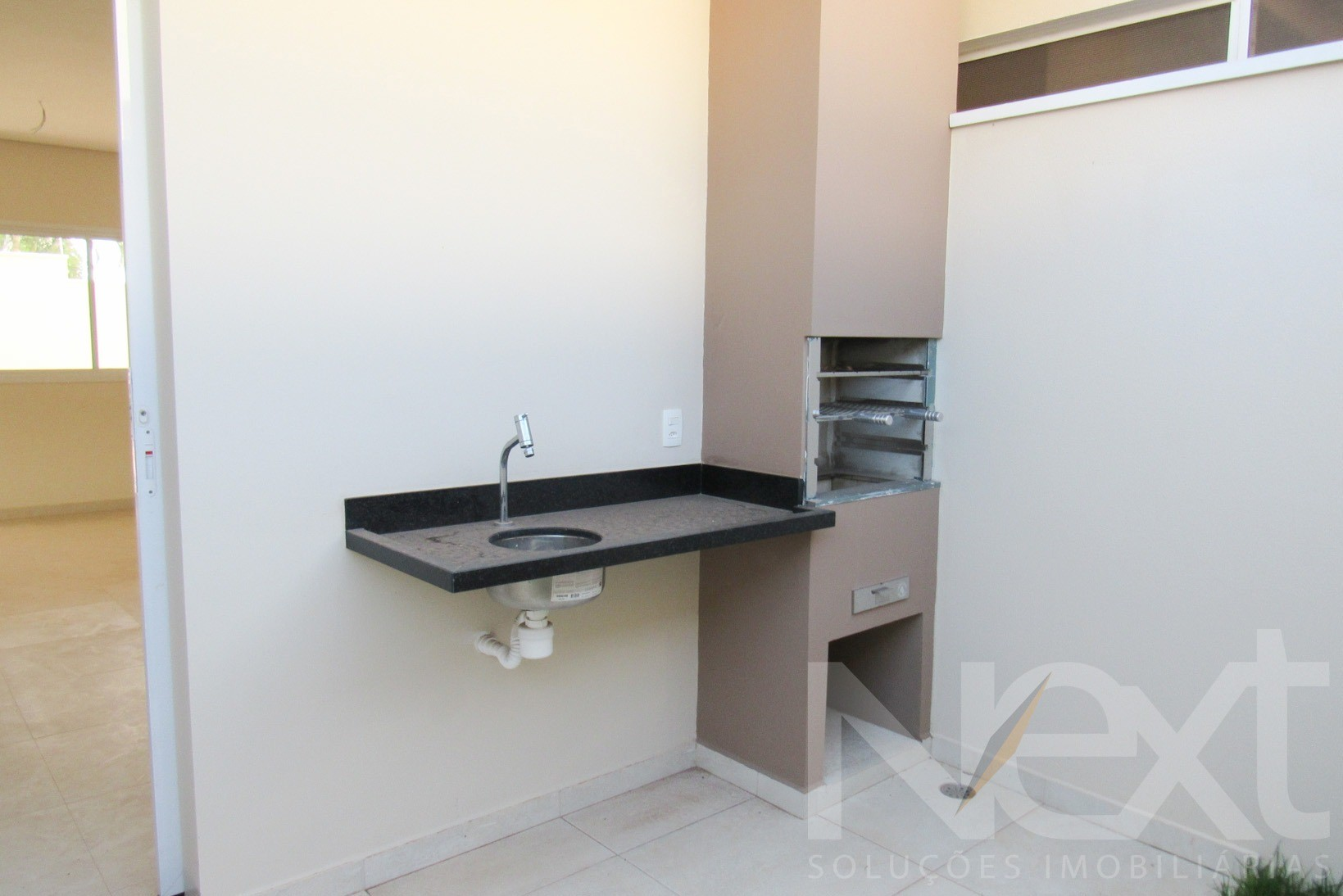 Condomínio de 3 dormitórios à venda em Mansoes Santo Antonio, Campinas - SP