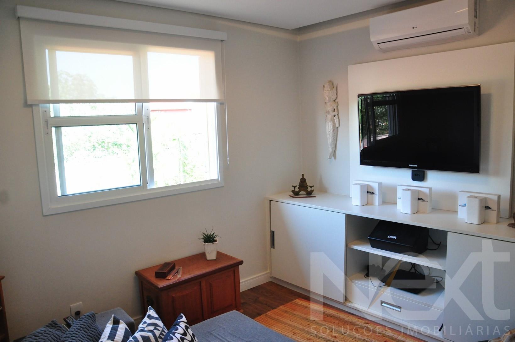 Casa de 3 dormitórios em Barao Geraldo, Campinas - SP