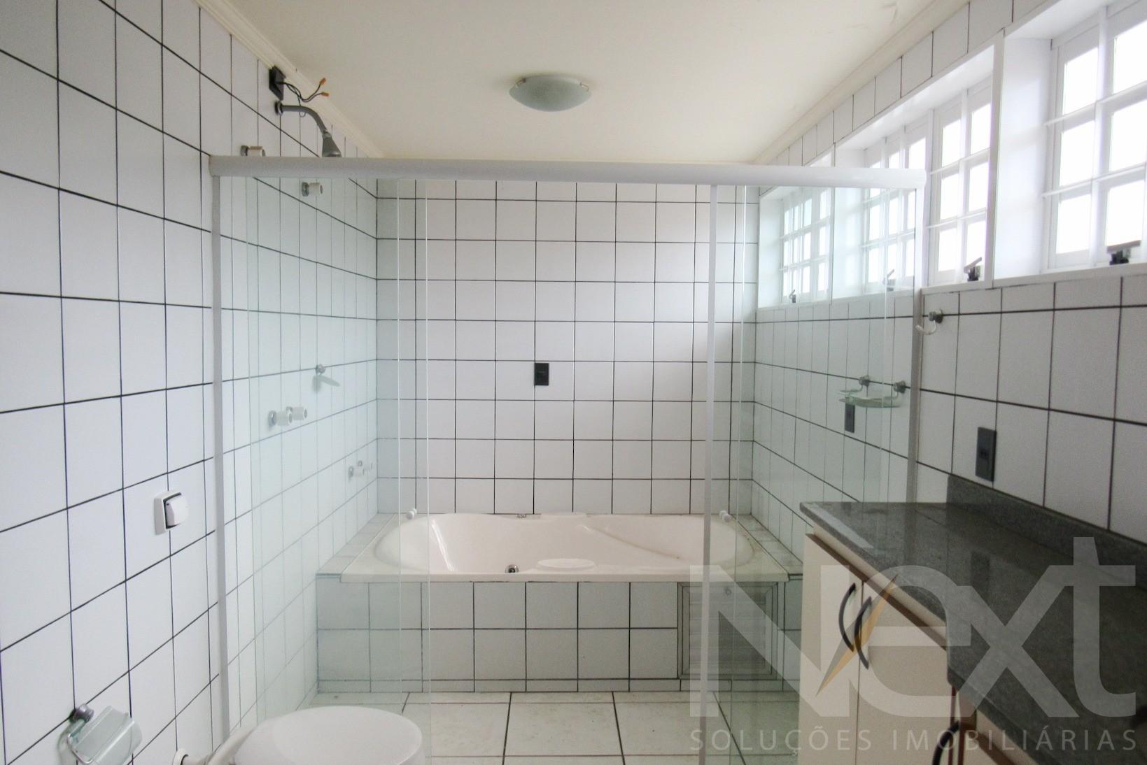 Casa de 3 dormitórios à venda em Barao Geraldo, Campinas - SP