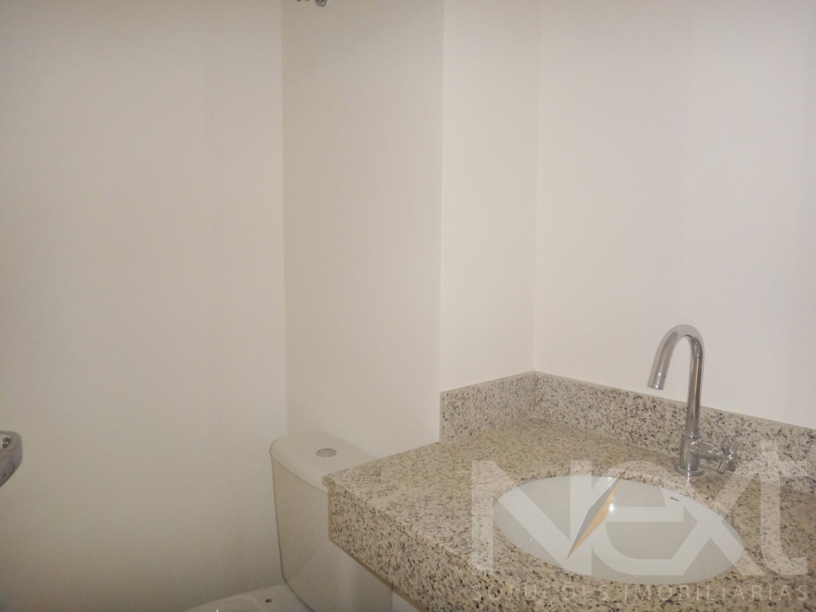 Office à venda em Botafogo, Campinas - SP