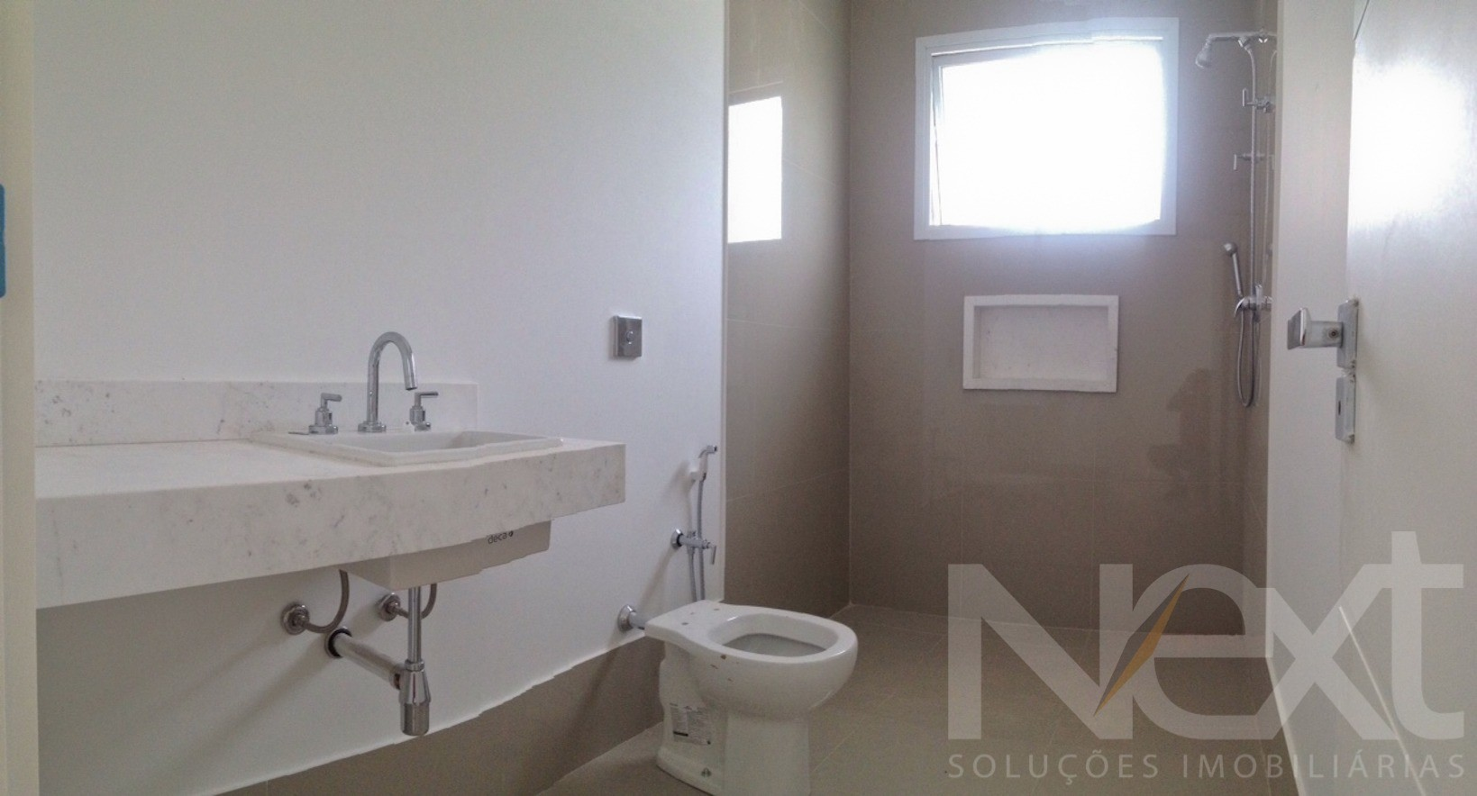 Condomínio de 4 dormitórios à venda em Alphaville Dom Pedro, Campinas - SP