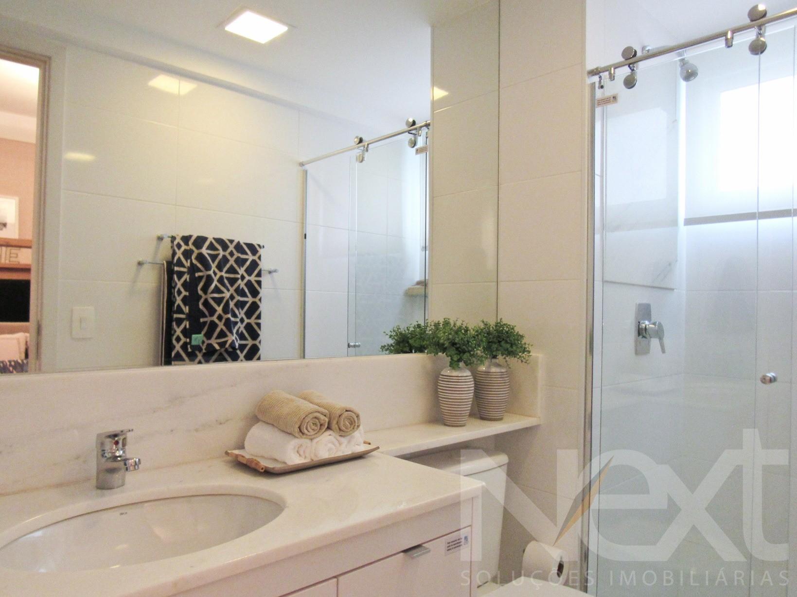 Apartamento de 3 dormitórios à venda em Galleria, Campinas - SP