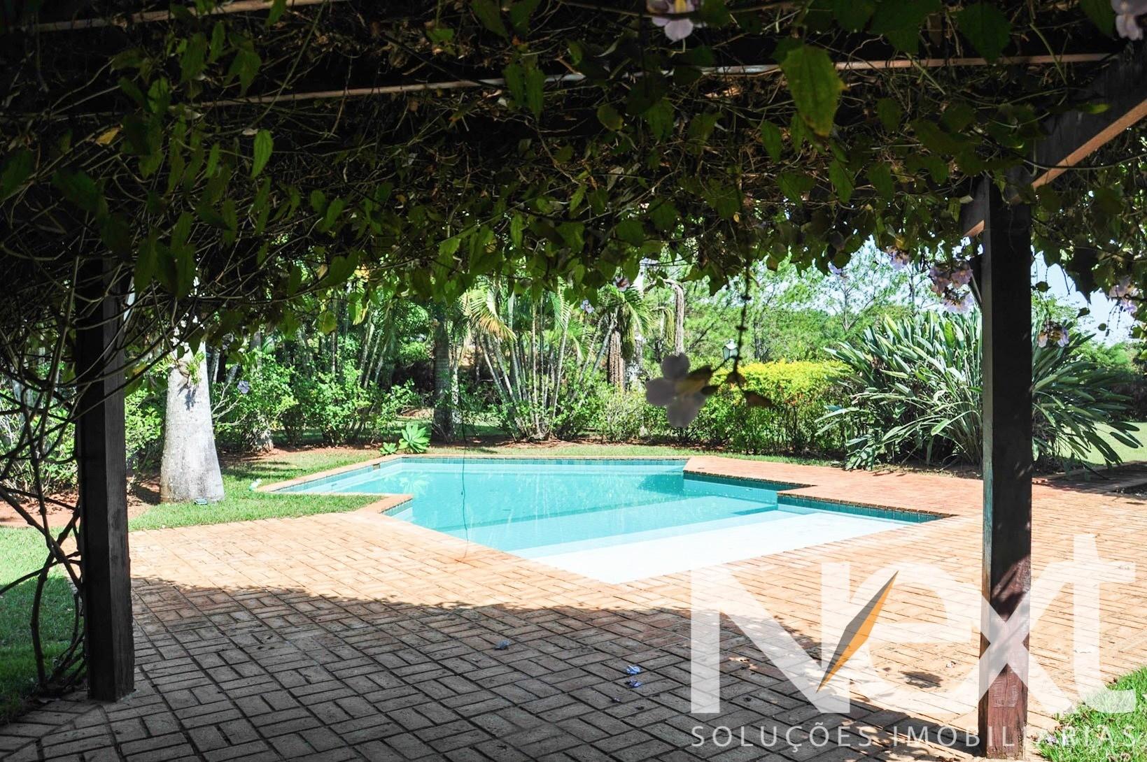 Condomínio de 3 dormitórios à venda em Duas Marias, Jaguariuna - SP