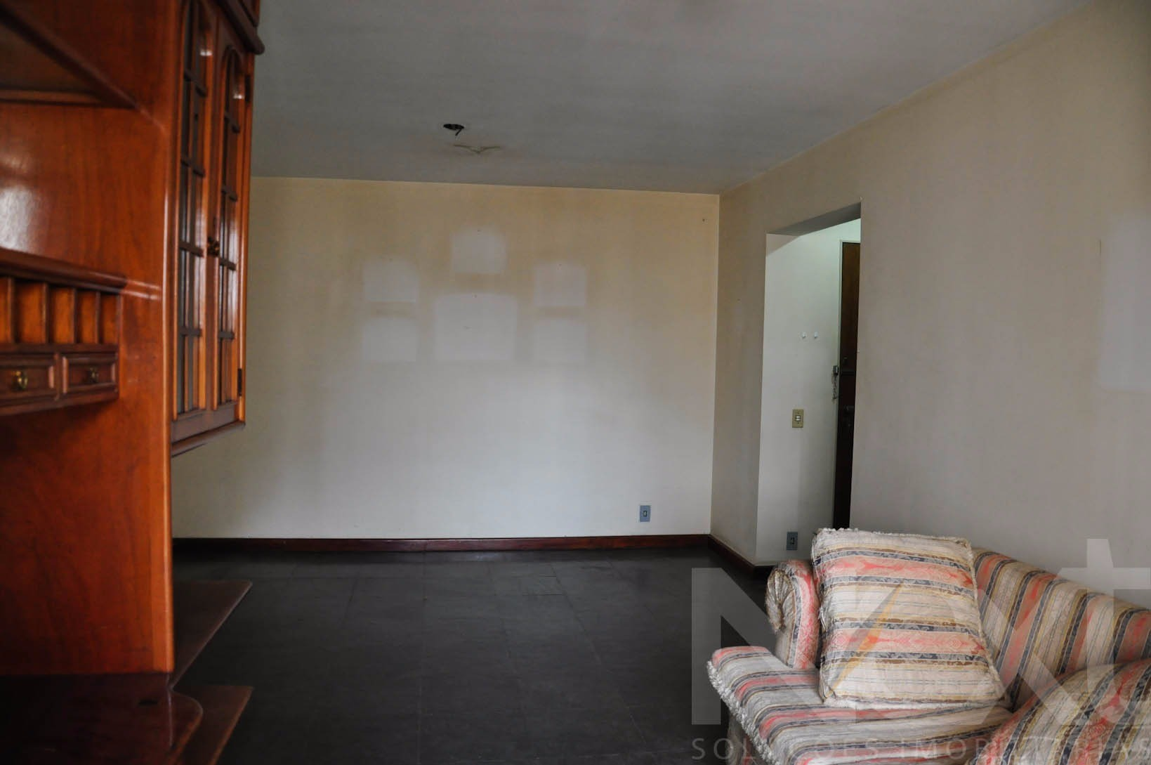 Apartamento de 3 dormitórios à venda em Cambui, Campinas - SP