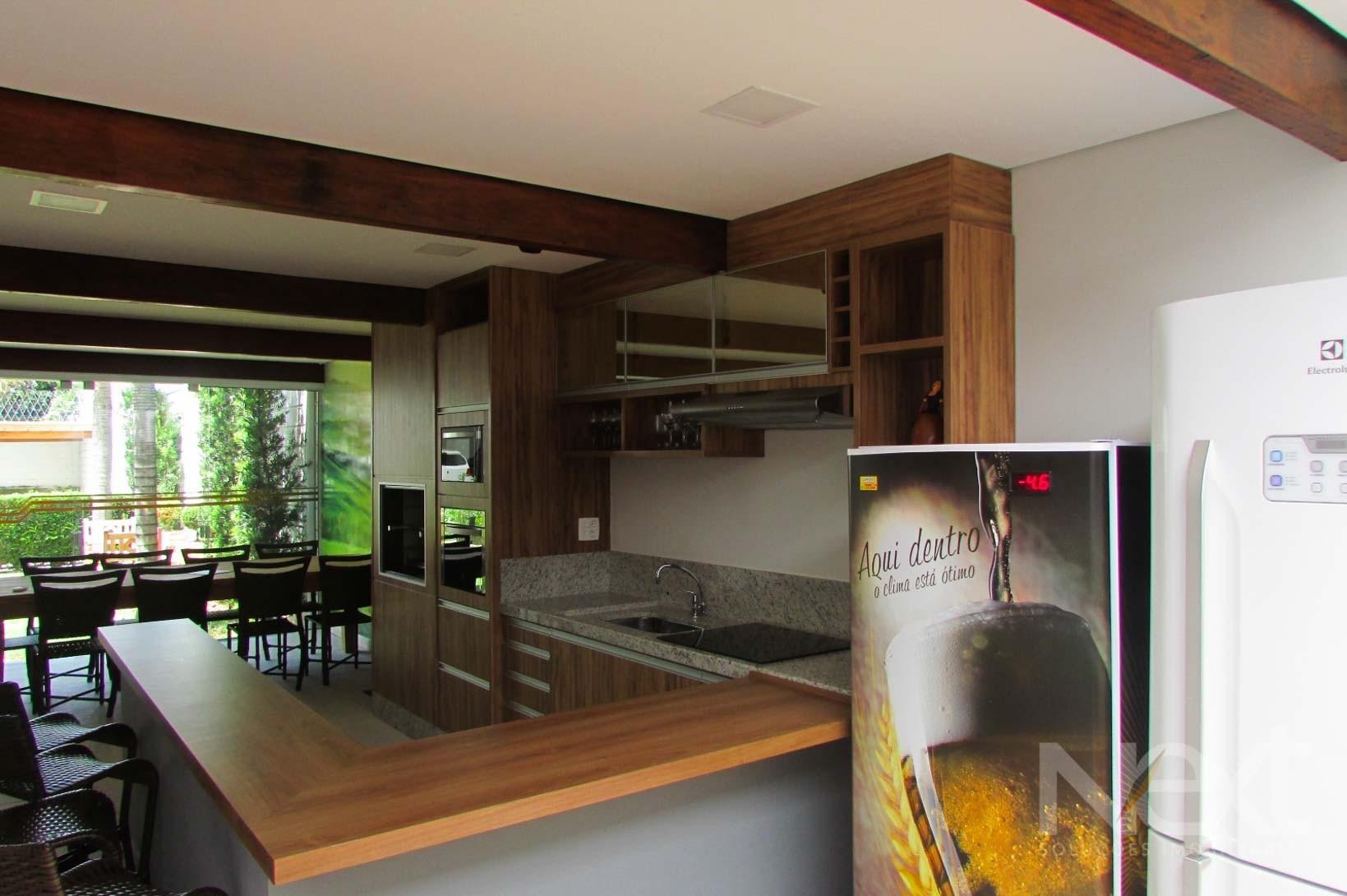 Casa de 3 dormitórios em Paineiras, Campinas - SP