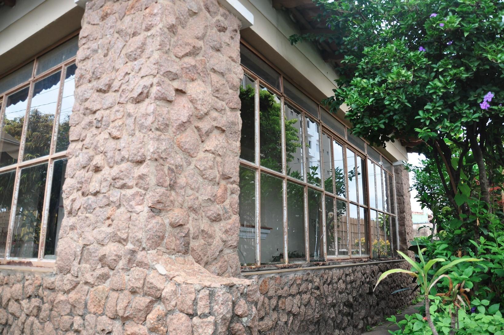Prédio de 2 dormitórios em Taquaral, Campinas - SP