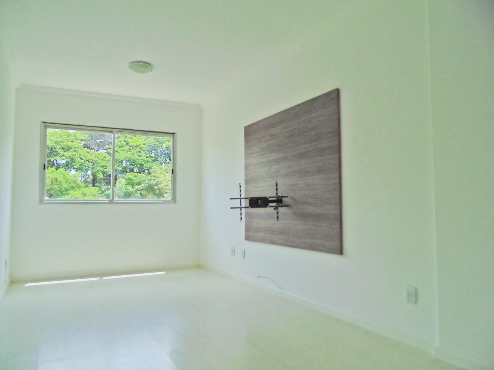 Apartamento de 1 dormitório à venda em Jardim Paraiso, Campinas - SP
