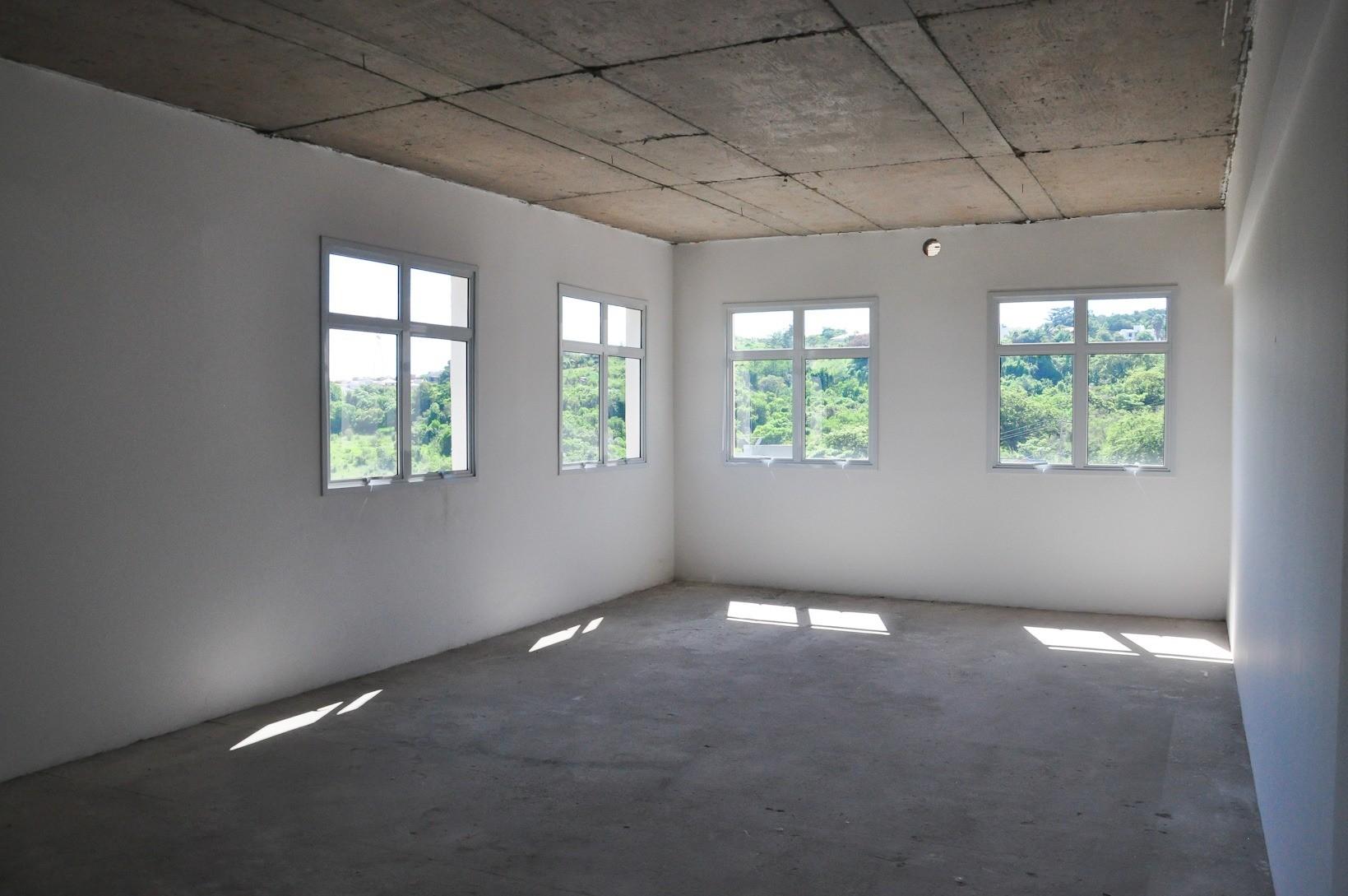Office à venda em Bairro Alphaville, Campinas - SP