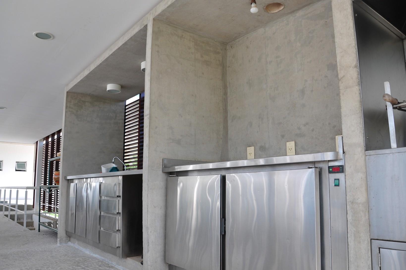 Condomínio de 5 dormitórios à venda em Duas Marias, Jaguariuna - SP