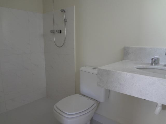 Condomínio de 5 dormitórios à venda em Bairro Alphaville, Campinas - SP